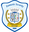 Fantastic Security Group